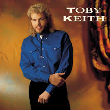 Toby Keith 35 Biggest Hits / Toby Keith TIDAL Ford Caught Lying Chevy Real People Are Laughing Toby Keith 35 Biggest Hits Tidal To Celebrate Should Have Been A Cowboy At Pinewood Courtesy Of The Red White And Blue Angry American Big Note Lyrics Country Music Ol Chevrolet 3100 Truck By Roadtripdog On Deviantart Get Drunk Be Somebody That Dont Make Me A Bad Guy Amazoncom Youtube Pandora Hytonk U And Free Videos
