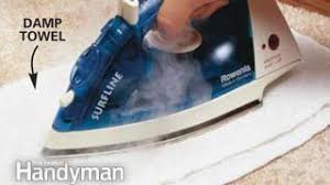 How Remove Wax From Carpet by Remove Wax From Your Carpet