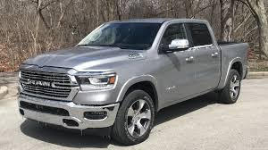 100 Ram 1500 Trucks Living And Working With The 2019