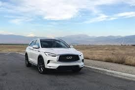 100 Craigslist Fresno Cars And Trucks For Sale 2019 Infiniti QX50 Road Test Edmunds