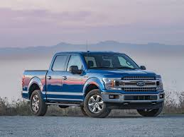 Top 12 Best-Selling Pickup Trucks In America – June 12 | GCBC – Best ... Celebrating 40 Years Of The Ford Fseries Youtube Best Pickup Trucks To Buy In 2018 Carbuyer July 2012 Top 5 Bestselling Trucks In America Gcbc Selling Vehicles Canada Usa Auto Industry Sets Alltime Sales Record 2015 Americas 2016 Toyota Camry Silverado 1500 Z71 Cars And Pinterest 30 May What A Beast At Rollsautocomcheck Out This F150 Best Selling Famous American Brand Ambulance Car With Price Buy