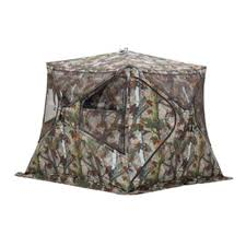 Hunting Blinds From Of Banks Deer Blinds For Sale - Ostova.org 2015 Dodge Tradesman Pictures To Pin On Pinterest Pinsdaddy Thorn Birds Tires Of Prey Trans Healthcare Gmc 9162132 Salonurodyinfo Drag Up Tanks Thepinsta Welding Rig Trailer Set Mack Air Ride 26 Ft 5th Wheel Camper Wheels Gallery T 02 Pickup Dck Atv Elegant Xmm Chain Guide Roller Tensioner For Cc Dirt Pit 7 Vintage Sleeper Amps That Bring The Noise Premier Guitar Triumph Motorcycles Sale 6395 Cycletradercom