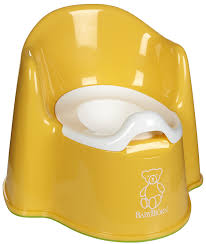 Walmart Potty Chairs For Toddlers by Potty Chair Walmart Best Chair Decoration
