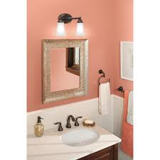 Moen Brantford Kitchen Faucet Oil Rubbed Bronze by Bathroom Choose Moen 6610 As Your Best Bathroom Faucet U2014 Hanincoc Org