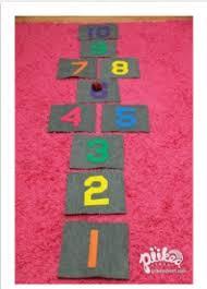 10 on preschool math activities maths tips