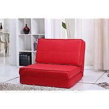 artdeco sessel ausklappbar tiefer sessel aus kunstleder verschiedene farben und größen