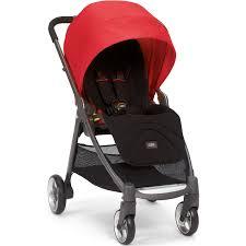 Mamas & Papas Armadillo Flip (Coral Pop) – NY Baby Store
