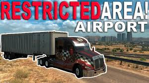 STEALING A PLANE - OREGON DLC - ATS American Truck Sim - Part 1 ... An Allamerican Industry Changes The Way Sikhs In Semis American Truck Simulator On Steam Oregon Motor Carrier Division 4k Wiki Wallpapers 2018 The Worlds Best Photos By Central Oregon Truck Company Flickr Education Manual Bowers Trucking Co Oregons Best Coastal Trucking Service Key Aspects For Fding A Cdl Traing Program Seven More States Adopt Rule For Truck Platoons Land Line How Much Is Driving School Tuition Home Oregon