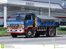 Private Toyota Dyna Dump Truck. Editorial Stock Photo - Image Of ... Dump Truck Collides With Pickup In Union County Wbns10tv Diadon Enterprises This Kenworth Big Rig Is Actually A Toyota And Chiang Mai Thailand October 6 2017 Private Dyna Blog Link Stuckintime Flickr Radio Flyer Print Advert By Fcb Truck Ads Of The World Tunas Toyota Dyna 1945 Chevrolet T1051 Louisville 2016 Dodge Ram New 2019 Volvo Luxury Toyota Elegant Pickup Trucks For Mytoycars Tomica Hino Dump Truck For Sale 12137