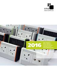 Legrand Floor Box Catalogue Pdf by Cmd 2016 Product Catalogue By Cmd Ltd Issuu