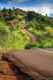 Bull Shed Kauai Happy Hour by 117 Best Road To Drive On Your Bike Images On Pinterest