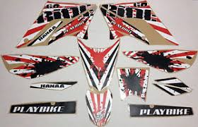 kit deco derbi senda xtreme derbi senda drd x treme gilera smt rcr graphics kit sticker set