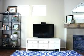 Hemnes 6 Drawer Dresser Blue by Tv Stand Furniture Ideas Winsome Tv Stands Ikea Tv Stand Hemnes