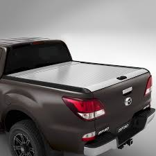 UR11ACRLTC - Alloy Retractable Tonneau Cover - Mazda Accessories Homemade Camper Shell Youtube Weathertech Roll Up Truck Bed Cover Installation Video 2015 Chevrolet Colorado Breaks In La Aoevolution Top Your Pickup With A Tonneau Gmc Life Heavyduty On Dodge Ram Dually A Red Flickr Alberta Spca Opens Invesgation After Photos Show Dogs Above Covers Diamondback 73 180 Amazoncom Extang 44720 Trifecta Automotive Bakkie Cover For Isuzu By Rigidek 33 X Series Alty Tops