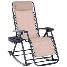 Folding Lounge Chair Folding Beach Lounge Chair Target ... 2pc Folding Zero Gravity Recling Lounge Chairs Beach Patio W Utility Tray Ideas Walmart Lawn For Relax Outside With A Drink In Fniture Enjoy Your Relaxing Day Outdoor Breathtaking Chair Cozy Pool Cool Lounge Chairs Decor Lounger And Umbrella All Modern Rocking Cheap Find Inspiring Design By Rio Deluxe Web Chaise Walmartcom Bedroom Nice Brown Staing Wrought Iron