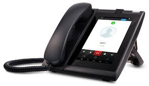 Monet M1 UT880 – APIVIO Pin By Systecnic Solutions On Ip Telephony Pabx Pinterest Nec Phone Traing Youtube Asia Pacific Offers Affordable Efficient Ipenabled Sl1100 Ip4ww24txhbtel Phone Refurbished Itl12d1 Bk Tel Voip Dt700 Series 690002 Black 1 Year Phones Change Ringtone 34 Button Display 1090034 Dsx 34b Ebay Telephone Wiring Accsories Rx8 Head Unit Diagram Emergent Telecommunications Leading Central Floridas Teledynamics Product Details Nec0910064 Ux5000 24button Enhanced Ip3na24txh 0910048