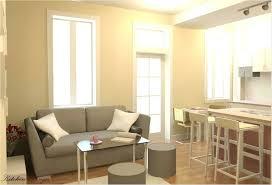 Narrow Kitchen Ideas Home by 100 Narrow Kitchen Design Kitchen F7 Designs Cherry Wood