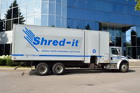 Shred-it - Wikiwand