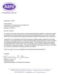 Employment Reference Letter Samples Free Journeylistcom