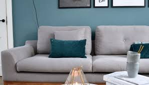 Brown And Teal Living Room Decor by Grey And Teal Living Room Ecoexperienciaselsalvador Com