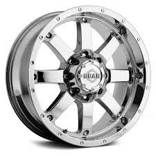 100 Gear Truck Wheels Alloy Custom Tire Factory