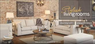 Furniture Marvelous Ashleys Furniture Credit Card Bill Pay Lease