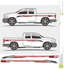 Truck And Vehicle Decal Graphics Kits Design Stock Vector ... Cars Trucks Car Truck Kits Hobby Recreation Products Actiontruck Jk Cversion Kit Teraflex Semi Plastic Model Haler Concepts Body Aftermarket Aero Dynamic Kits For Carstruck And Suv Rc4wd 14 Killer Monster Average Joes Rc Youtube Ftf V8 6x4 Miho Metal Am16 Build Play Fire Brie Blooms Fitzgerald Glider Rolls Into The Midamerica Trucking Show