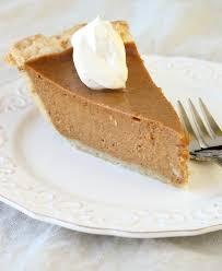 Pumpkin Pie Sweetened Condensed Milk by Easy Foolproof Pumpkin Pie American Heritage Cooking