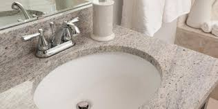 Unclogging A Double Bathroom Sink by Bathrooms Design Clogged Kitchen Sink Drain Home Remedy Double