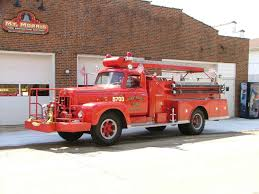 Apparatus Colby Ks Official Website Fire Dept Apparatus Used Trucks Archives Line Equipment Toyne 2004 Freightliner 4dr Pumper Jons Mid America Product Center For Magazine Crete Ne Vehicles Pinterest Trucks And Ambulance Hitech Evs Rochester Department Northampton County Njfipictures City Of Decorah Iowa