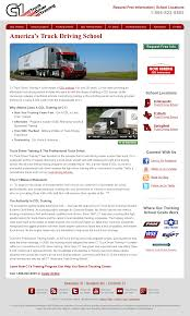 100 Union Truck Driving School C1 Driver Training Competitors Revenue And Employees Owler