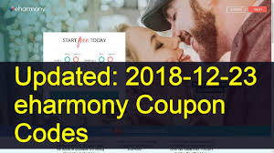 Eharmony Coupon Codes: 17 Valid Coupons Today (Updated: 2018-12-23) White Store Black Market Coupons Laser Printer For Merrill Cporation Remax Coupon Code Bookmyshow Offers Protonmail Visionary Recon Jet Promo Coupons Westside Whosale Ihop Doordash Eharmony Logos Money Magazine Send Me To My Mail 3 Months 1995 Parker Yamaha Rufflegirlcom Google Adwords Firefly Car Rental Simplicity Uggs Free Shipping Hall Hill Farm Vouchers Orange County