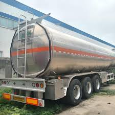 Three Axles 12 Wheel Fuel Tank Semi Truck Trailer With 42000liters ... How To Polish Alinum The Right Way Dc Super Shine Stainless Steel Tank Wraps China 40m3 Trailer Fuel Semi Traeroil 3 Axle Fuel Tank Trailer With Oil Tanker Carry Diesel For 37000 Fueling The Truck So Many Miles Filescania R440 Truckjpg Wikimedia Commons Alinium Tanks Manufacturer Factory Supplier 872 Axles And 4 600 Liters Tanker 90m Worth Of Liquid Meth Found In Semitruck Wway Tv Used Fuel Tanks For Sale Qa What Are Shippers Rponsibilities Transport