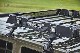 Go Rhino SRM100 Roof Rack - Free Shipping Hardman Tuning Arb Roof Rack Toyota Hilux 2011 Online Shop Custom Built Off Road Truck With Steel Roof Rack And Bumpers Stock Toyota 4runner 4th Genstealth Rack Multilight Setup No Sunroof Lfd Ruggized Crossbar 5th Gen 34 4runner Side Rails Only 50 Inch 288w Led Bar Off Fj Ford Chevy F150 Rubicon Surco Safari In X W 5 Stanchion Lod Offroad Jrr0741 Easy Access Sliding Fit 0512 Nissan Pathfinder Black Alinum Cross Top Series 9299 Suburban Offroad Racks Denver Colorado Usajuly 7 2016