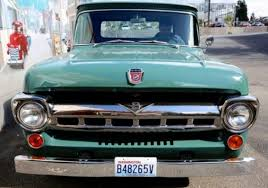 57 FORD | F-100 | Pinterest | Ford, Ford Trucks And Cars Cdon Skelly Classic Trucks The 195758 Ford Ranchero 57 Truck Light Wiring Enthusiast Diagrams 1969 F250 Pickup 360 V8 Youtube 0914 F150 Paramount 570180 Front Bumper Ebay Floppy Photos 1957 F350 Hot Rod Network 2018 Trucks Link To Telogis Via Sync Connect Ford F100 Google Search Cars Pinterest Features 5760 Truck Pics Page 12 Hamb F100 Tags Legend Lime Stepside Styleside