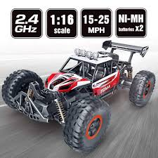 SPESXFUN RC Car, 2018 Updated 2.4 GHz High Speed Remote Control Car, 1 Malaysia Rc Scale Trucks And Accsories Rc Rc Trucks Gas Adventures Mixed Class Powerful Large Scale Electric Off Road Monster 112 4wd Remote Control Rc4wd Mojave Hard Body Lovely 4x4 Mudding 2018 Ogahealthcom Exceed 18 Mad Torque 8x8 Crawler Redlineremotentrolcom Detailing Mounting Truck Stop Traxxas Summit 116 Vxl Ripit Car Racing 118 Offroad Kits Rtr Amain Hobbies 4x4 For Sale