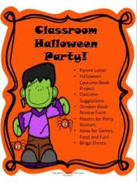 Shake Dem Halloween Bones Read Aloud by 40 Best My Mini Lesson Plans Images On Pinterest