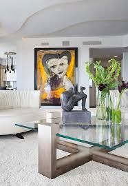 gemütliches wohnzimmer einrichten 34 ideen aus luxusvillen