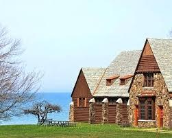 pennsylvania lake cabin rentals – africasafarisub