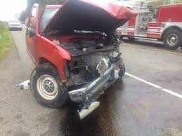One Dead, Three Injured In SR-3 Head-On     MasonWebTV.com Erlyrizrjrs Most Teresting Flickr Photos Picssr Vacation Shots Updated 6517 2017 Ford F150 For Sale Near New York Ny Newins Bay Shore Bayshore The Truck Store Home Facebook Rolloff Trucks Rays Photos Tokyo V 11 Mod Ets 2 Grill 3 Reviews Food Entenmanns Delivery Totowa Nj Taken At The Kia Dealer Serving South Chrysler Jeep Dodge Baytown Tx Read Consumer Reviews 2018 In Fontana California