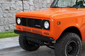 1978 International Scout II For Sale #75339 | MCG Sales Literature Archives Ih Scout Get A Custom Betterthannew Vinatage For 65000 Gear Patrol 1980 Intertional Harvester Ii Turbo Diesel Sale Youtube Junkyard Tasure 1979 Autoweek Catering Services Ogden Utah We Make Catering Easy Old Trucks I May Have To Sell My 4x4 1977 Near Denver Colorado 1967 2056473 Hemmings Motor News 2018 Toyota Tundra Truck In Florence Near Manning 1978 Terra Pickup Classic Trucks Sale Curbside 1976 The Hometown