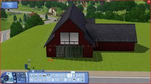 The Sims 3 - Barn House / Farm - Building A House [HD] - YouTube Fredericksburg Barn Home Heritage Restorations Filedavis Farm House Barn Clackamas Co Oregonjpg Wikimedia Abandoned Virginia House And Barns 7152017 Youtube Modern Farmhouse Plan 88813 Aritectnicholaslee Www Abandoned Farm Houses Barns On The Cadian Prairie Stock Country Stars Party Jason Aldean Luke Bryan More Morgan Style Plans Yankee Homes Poultry Houses Historic Of San Juan Islands Small Porch Decor Rustic Plans Pole Pole Photos Where To Find Grey Hutker Architects Best 25 Homes Ideas Pinterest Metal