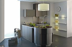 fa de de cuisine pas cher facade de meuble cuisine pas cher facile astuces plus chere et