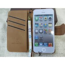 housse cuir iphone 4 4s gucci