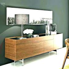 Dining Sideboard Kitchen Cart Antique Room Sideboards And