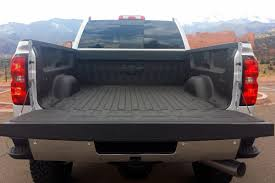 The Best Spray On Truck Bed Liner | Xtreme Liners - Drive-In Autosound Husky Liners Truck Bed Mat For Toyota Tacoma Aventuron Accsories Dover Nh Tricity Linex Bedrug Btred Complete Liner Fast Shipping Access Pickup Mats What All Should You Know About Do It Yourself Sprayin Bedliner Can A Simple Protect Your Dualliner Bedliners Top 3 Truck Bed Mats Comparison Reviews 2018 Rhino Ling Ds Automotive