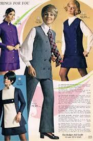 249 best joan paulson images on pinterest vintage clothing