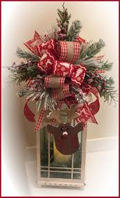 Christmas Tree Toppers Etsy by 320 Best Marlene U0027s Craft Shop Images On Pinterest Craft Shop