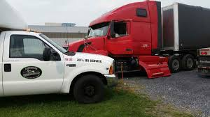 Mobile Heavy Truck Repair Lancaster & York Cos. PA Home Mike Sons Truck Repair Inc Sacramento California Mobile Nashville Mechanic I24 I40 I65 Heavy York Pa 24hr Trailer Tires Duty Road Service I87 Albany To Canada Roadside Shop In Stroudsburg Julians 570 Myerstown Goods North Kentucky 57430022 Direct Auto San Your Trucks With High Efficiency The Expert Semi Towing And Adds Staff Tow Sti Express Center Brunswick Ohio