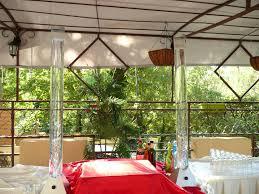 location de salle et organisation de mariage gémenos les salons